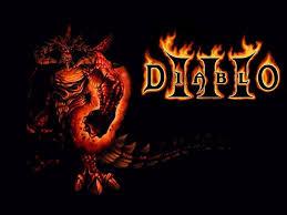 Diablo III finalmente sbarca su XBox e PS3