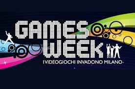 Games Week vivi l'emozione del gaming da Media World