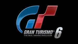 Gran Turismo 6 ecco le auto che ci saranno