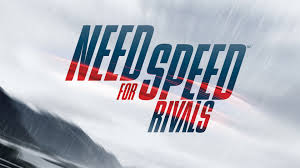 Need For Speed: Rivals scaldate i motori