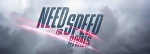 Need for Speed Rivals video presentazione