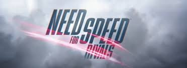 Need for Speed: Rivals video presentazione