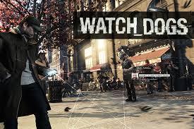 Watch Dogs Ubisoft ne rimanda l'uscita