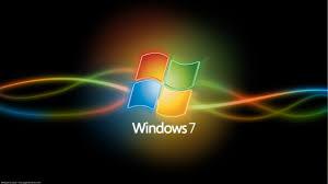 Windows 7 resta il favorito da Toshiba
