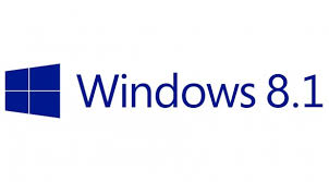 Windows 8.1 disponibile per il download