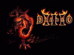 Diablo 3 disponibile per PS3 e Xbox 360