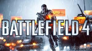 Battlefield 4 shooter bellico alla quarta edizione