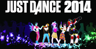 Just Dance 2014 pronti a scatenarvi?