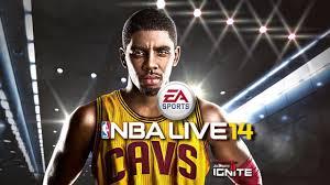 NBA Live 14 arrivano le scuse di EA Sports