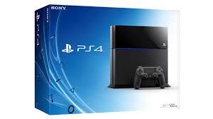 PS4 Sony promette una consolle per tutti