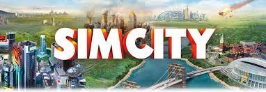 SimCity: Città del Futuro eccolo su Pc e Mac
