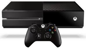 Xbox One difetti al blu-ray?