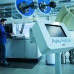 stampanti-3d-aerei