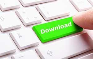 Agcom il regolamento contro la Pirateria Digitale