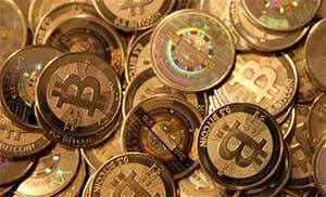 bitcoin-moneta-pechino