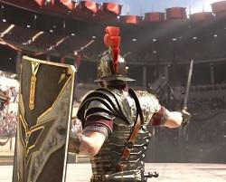 Xbox One giochi e aggiornamenti da 3 GB