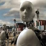google-consegne-robot