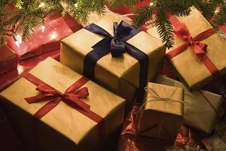 natale-2013-regali