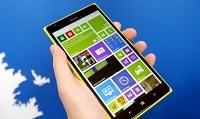 Il Nokia Lumia 1520 pronto per il mercato italiano