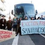 protesta-silicon-valley-google