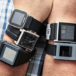 smartwatch-esami-scuola