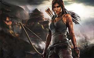 Tomb Raider la Xbox One lo porta a 1080p