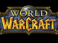 La Nsa spiava World of WarCraft per scovare terroristi