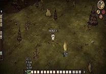 Game: Non morire di fame