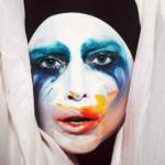 Lady-Gaga-guai