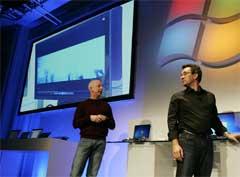 Microsoft ricavi record e Xbox One