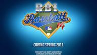 Major League Baseball annuncia il primo nuovo gioco RBI Baseball in 20 anni
