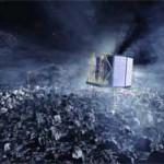 Rosetta-la-sonda-si-sveglia