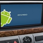 audi-android