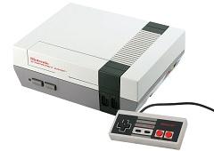 Nintendo gioco in cartuccia raro su eBay a 6mila dollari