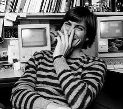 Happy Birthday Mac compie 30 anni