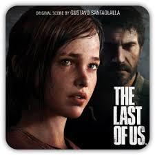 """The Last of Us DLC mostrerà un lato più """"giocoso"""" di Ellie"""