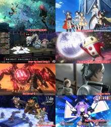 Nintendo 3DS, arriva Monster Hunter 4G