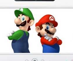 Wii U la console non va e SuperMario cambia piattaforma