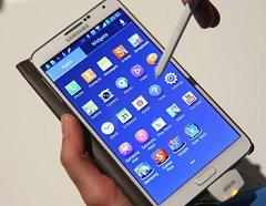 Rottama il tuo Samsung Galaxy per 200 euro