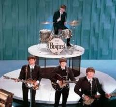 Beatles 50 anni da Liverpool al mondo intero