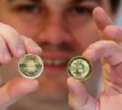 Bitcoin hacker fanno sparire 740mila euro