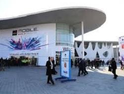 Mobile World Congress a Barcellona vanno in scena le anteprime