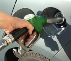 Pieno di benzina 22mila euro a Ragusa