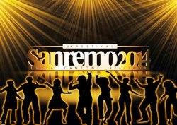 Sanremo 2014, al via la seconda serata