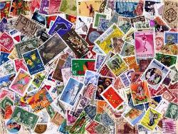 I nuovi francobolli americani, ecco chi ci sarà