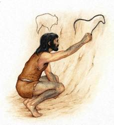 Nuove rivelazioni sull'Homo Sapiens