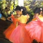 impressionismo-roma