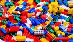 Arriva il videogioco Lego Lo Hobbit