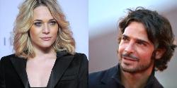 Laura Chiatti e Marco Bocci, presto sposi