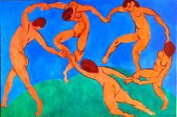 La mostra di Matisse a Ferrara